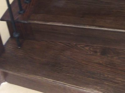 engineered hardwood floors in Farmers Branch, TX