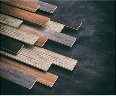 Best Type of Flooring for Every Room in your Home